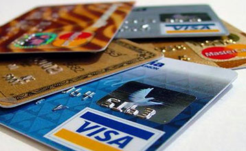 10 Ways To Save Money On Your Credit Cards