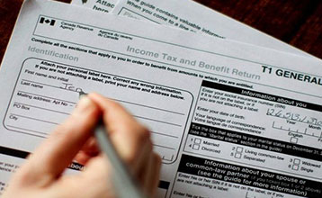 What You 'Should' Do With Your Tax Refund