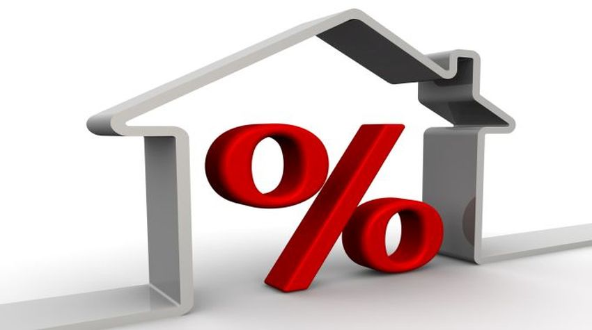 Homeowners Worried About Paying Down Debt As Rates Increase