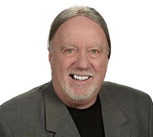 Bob-Andrew